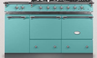 Cluny 1400G Lacanche Kitchen Range